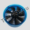 Импеллер ADF55-300L Plus 4750Kv Electric Ducted Fan (THP55P-300L-4750)