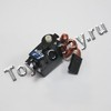 Серво 9 г. NS-05 Analog Sub-Micro Servo (NS-05)