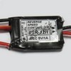 Регулятор хода 12A SCR-12H Brushed Speed Controller w/Reverse (RCK020115)
