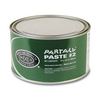 Разделительный воск беcцветный, банка 680 гр. Partall® paste #2 colourless, tin/ 680 g (RG1651601)
