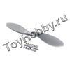 Пропеллер прямой 8x3.8 Slow Flyer Propeller (RKP-8x3.8SF)