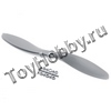 Пропеллер прямой 10x3.8 Slow Flyer Propeller (RKP-10x3.8SF)