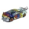 Седан 1/16 Electric  On-Road Touring Car (THP-94182BVGR)
