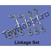 Набор тяг. Linkage set (HM-CB100-Z-06)