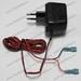 Зарядное устройство для свинцово-кислотных аккумуляторов (7300) .