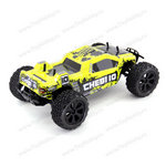 Трак 1/10 Chebi 10 4WD Brushless RTR (BS214R)