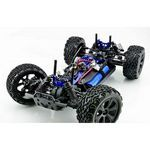 Трак 1/10 Chebi 10 4WD Electric Truck RTR (BS214T)