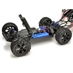 Багги 1/10 Dune Racer 4WD Buggy RTR (BS218T)