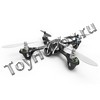Квадрокоптер Hubsan X4 H107L Light Quadcopter RTF