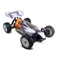 1/10 Vortex EP Off-Road Buggy